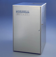 C-60 / C-75 Commercial Water Purifier